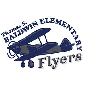 https://www.qps.org/wp-content/uploads/Baldwin-Logo.jpg