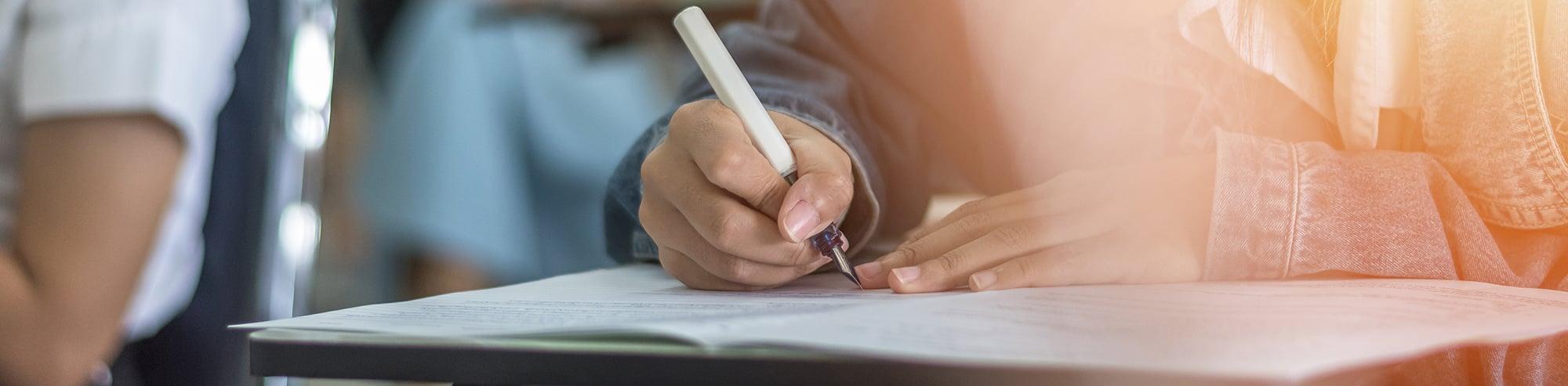 Curriculum, Instruction & Assessment