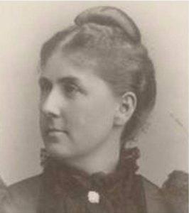 Dr. Abby Fox Rooney