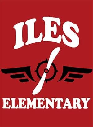 https://www.qps.org/wp-content/uploads/Iles-Logo.jpg