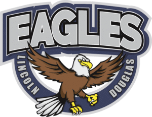https://www.qps.org/wp-content/uploads/Lincoln-Douglas-Eagles-Logo-300x232-1.png