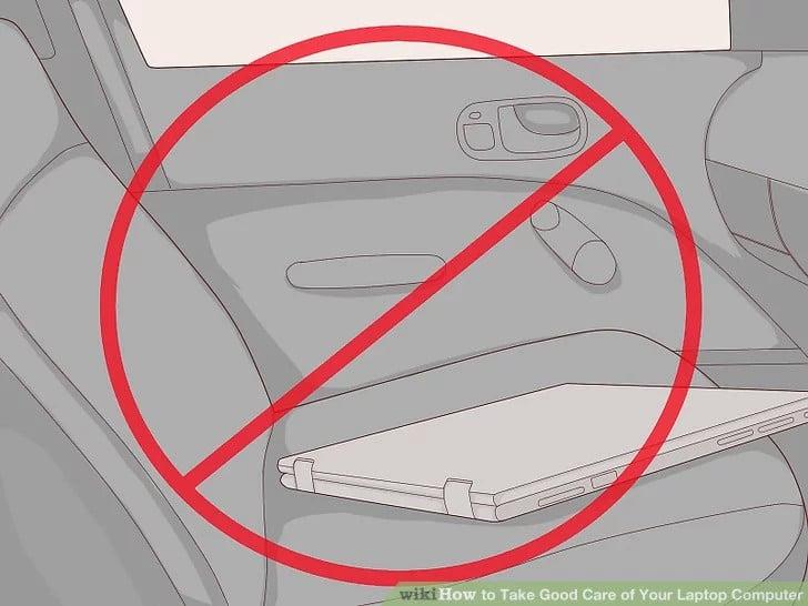 laptop-in-car