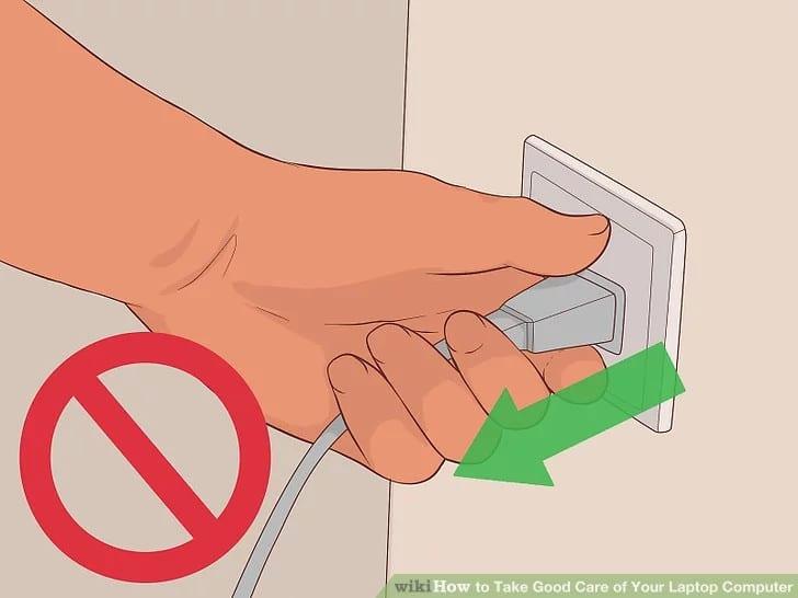 proper-ac-plug-removal