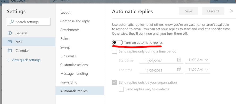 automatic-reply-settings