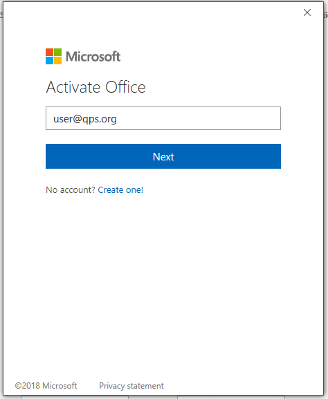 activate-office-username