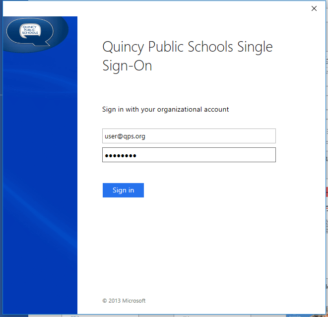 qps-sign-in-prompt
