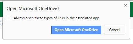 openonedrive-button