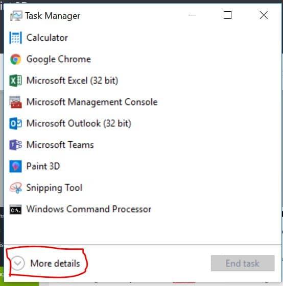 more-details-task-manager